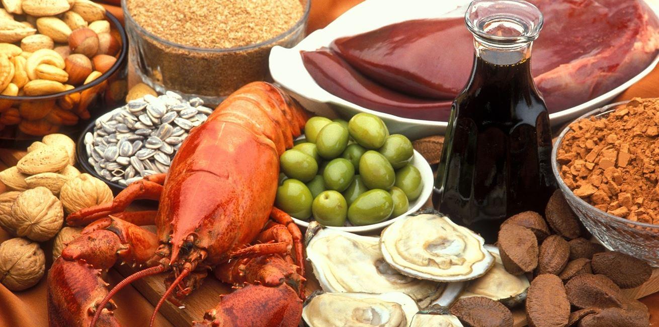 Table Feed Meal Food Produce Macro 806246 Pxherecom