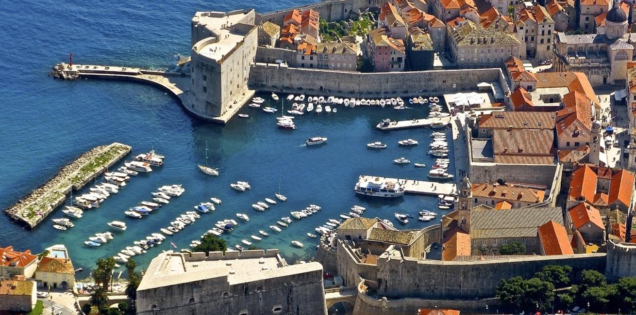 Sea Coast Dock Architecture Town Cityscape 741060 Pxherecom