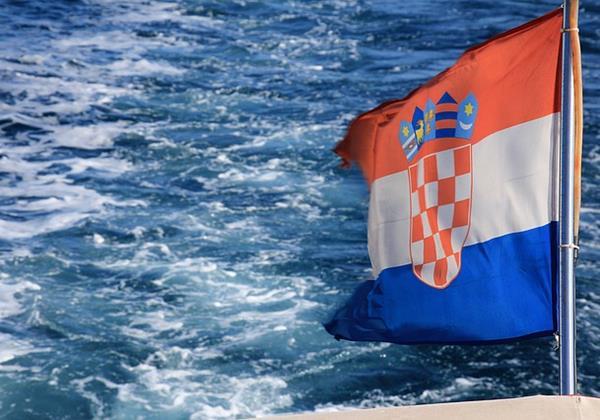 Croatia Language