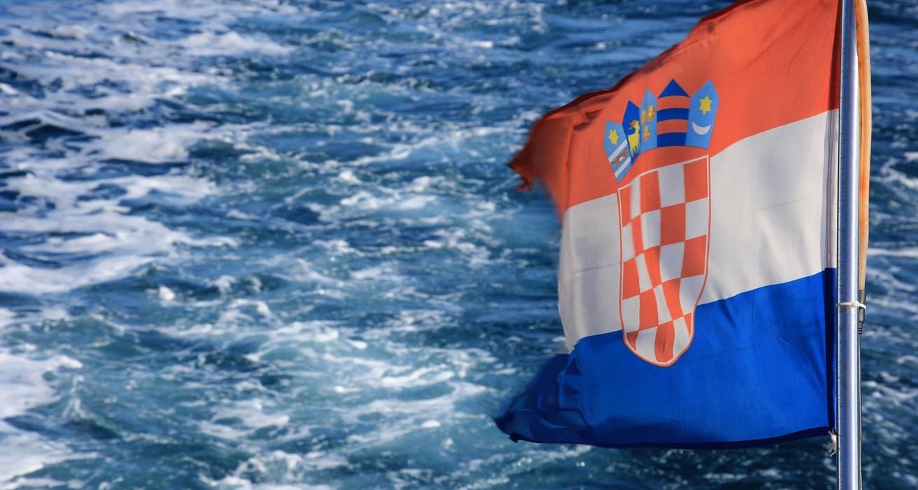 Croatia 1473277 1920