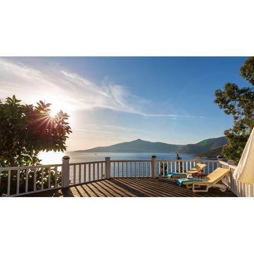 Eagle Nest Apartments: 33 Eagles Nest Apartment Holiday Rental In Kalkan