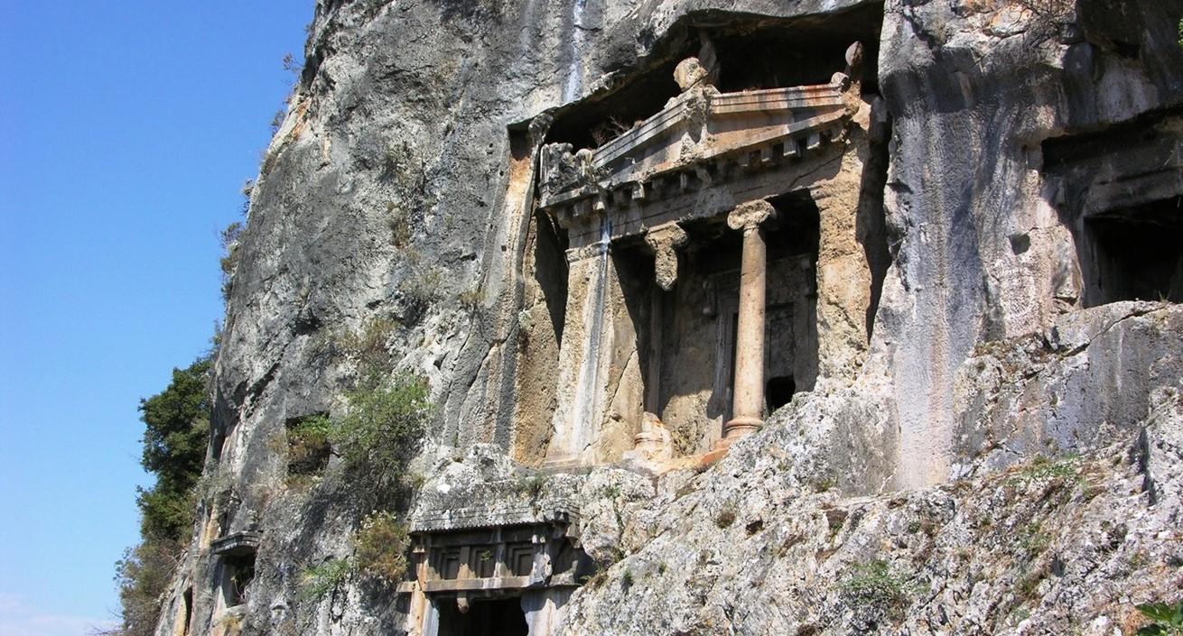 Rock Mountain Architecture Building Cave Pillar 1389813 Pxherecom 1