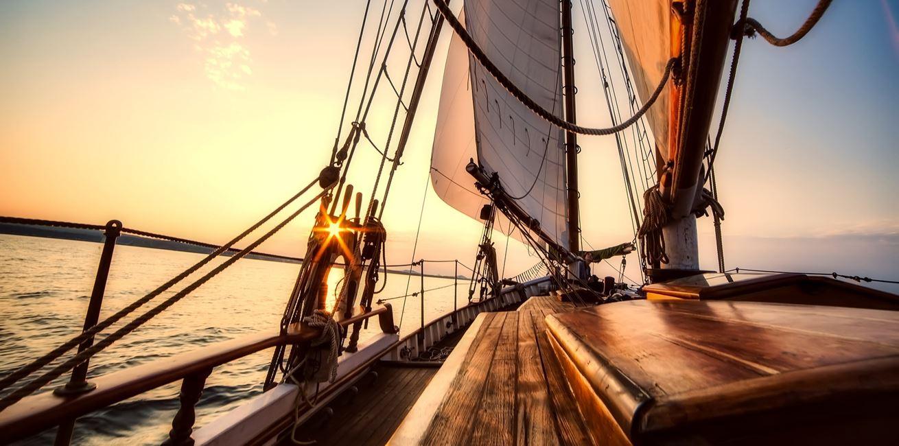 Sailing 2542901 1920 1