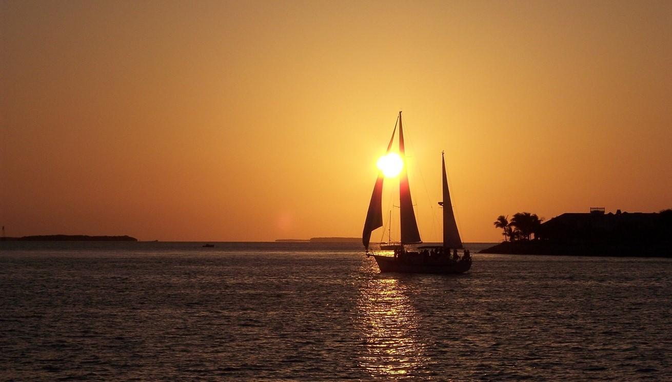 Sunset 1198213 1920
