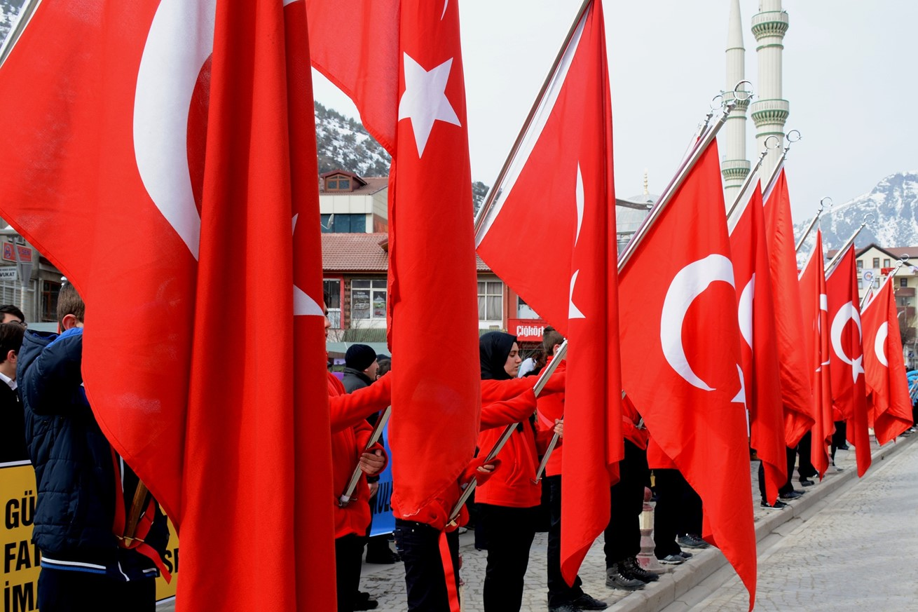Turkey 2086034 1920
