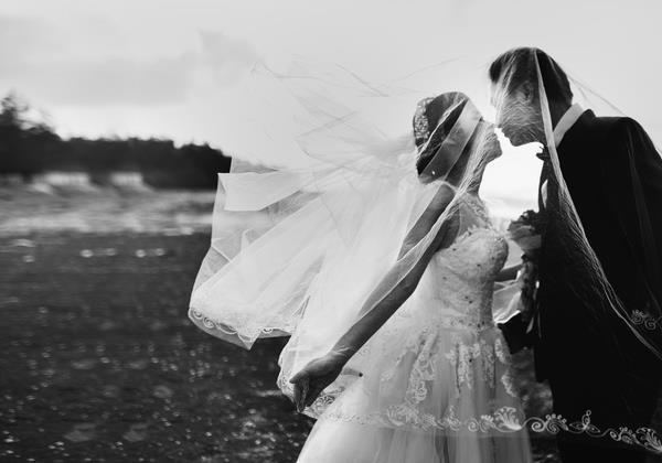 Getting married in Kalkan?