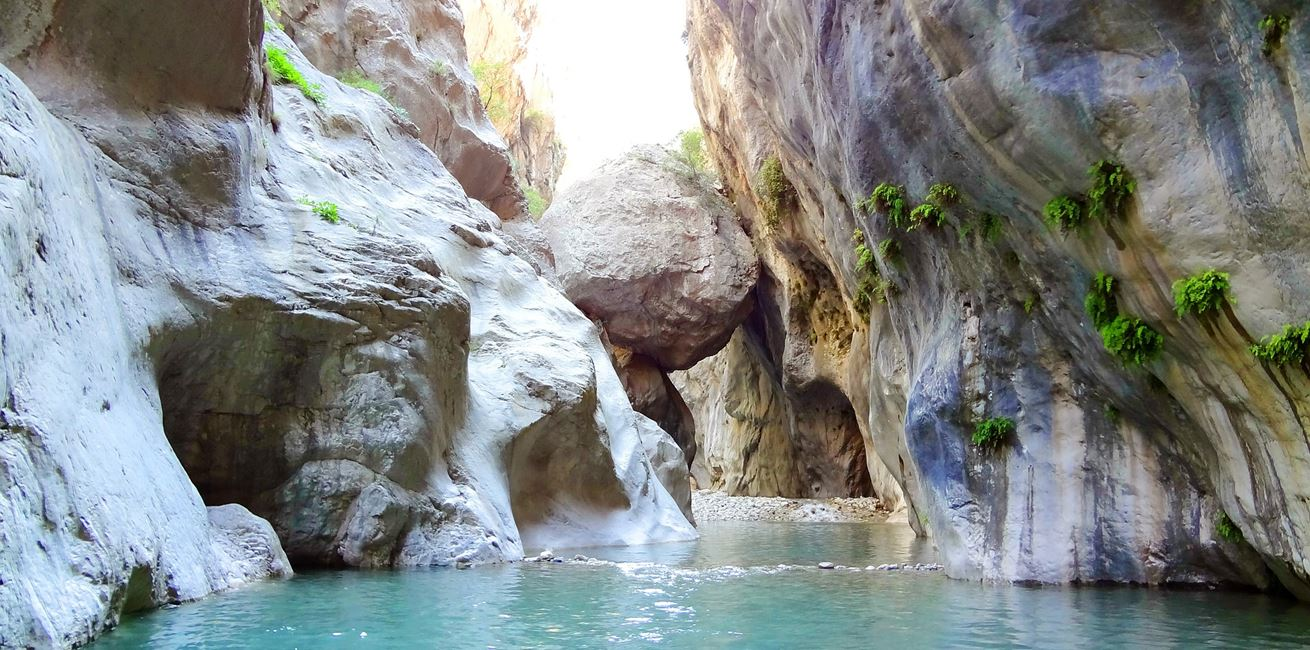 Canyon 403932 1920