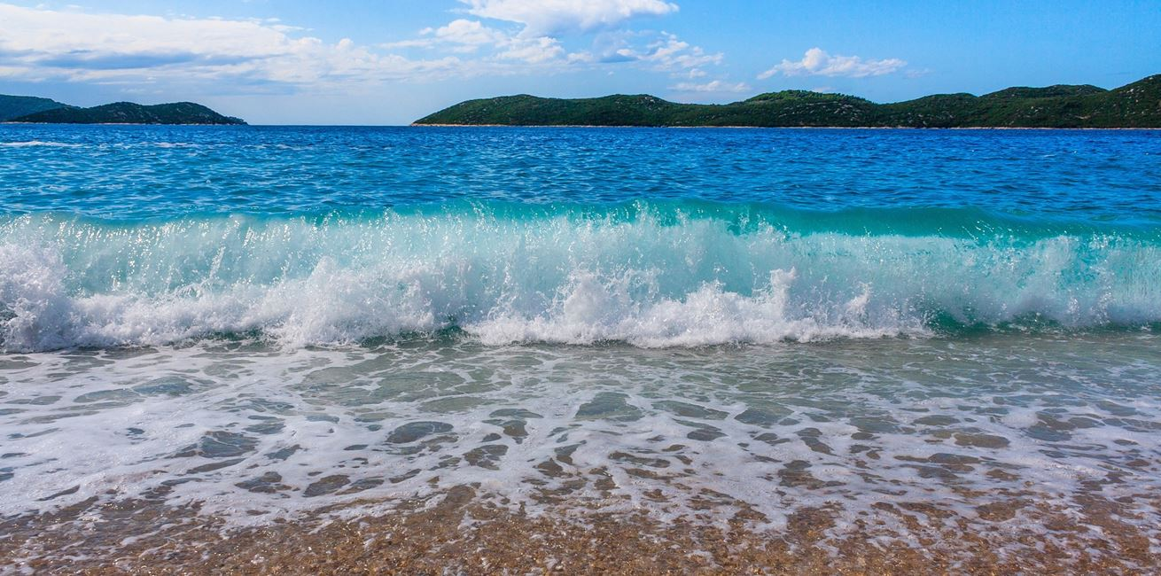 Beach Landscape Sea Coast Water Ocean 773929 Pxherecom
