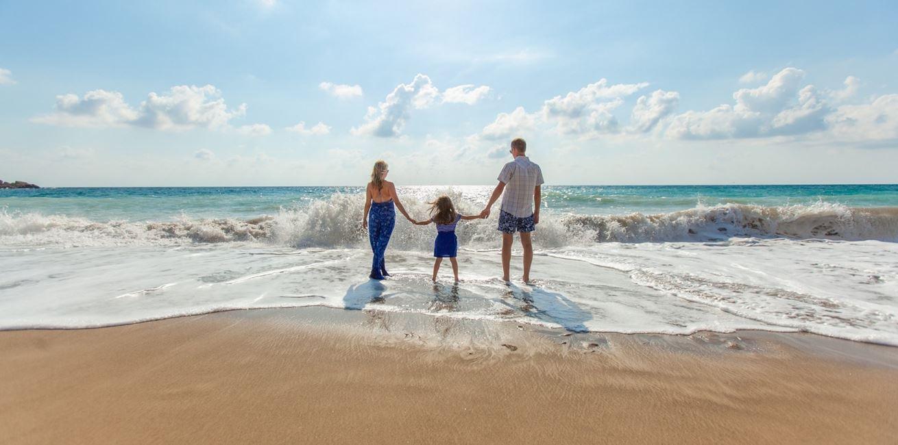 Beach Fun 1491145916Ymz