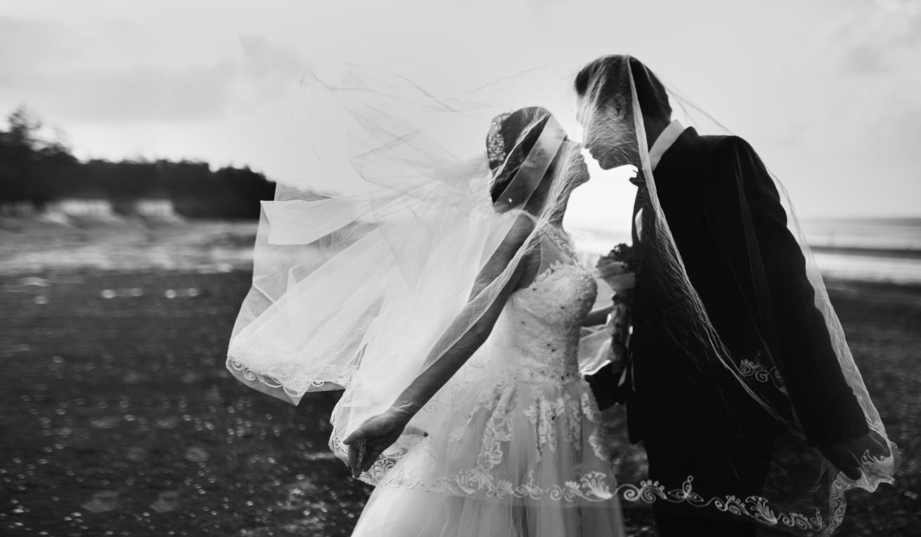 Black And White Sky Girl Photography Female Love 1373917 Pxherecom