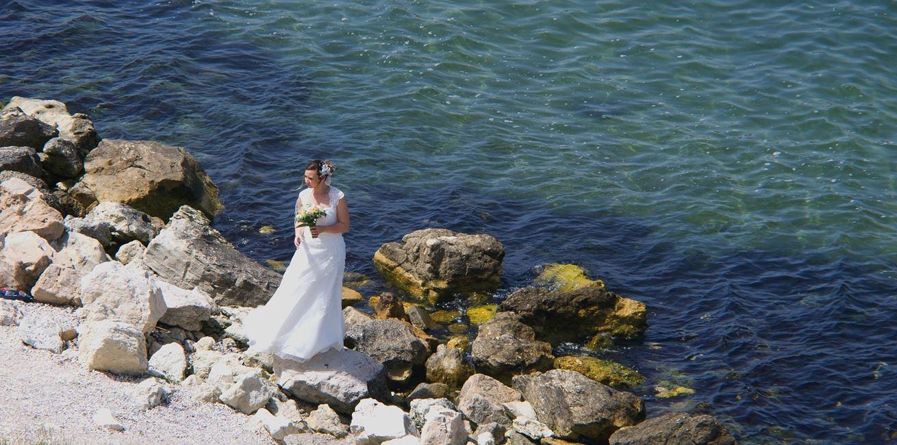 Bride 1758475 1920