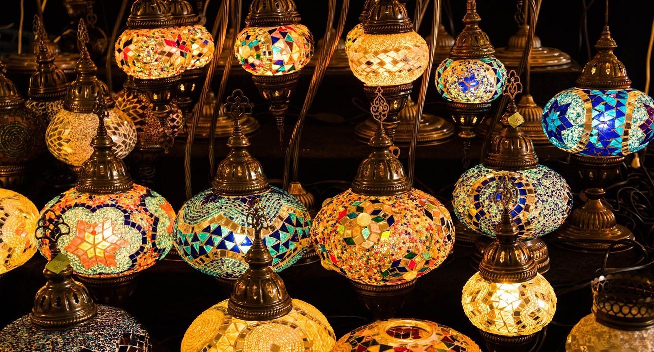 Lamp 2727230 1920