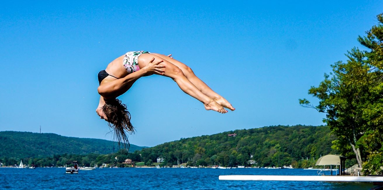 Jumping Diving Extreme Sport Leisure Sports Boating 77043 Pxherecom