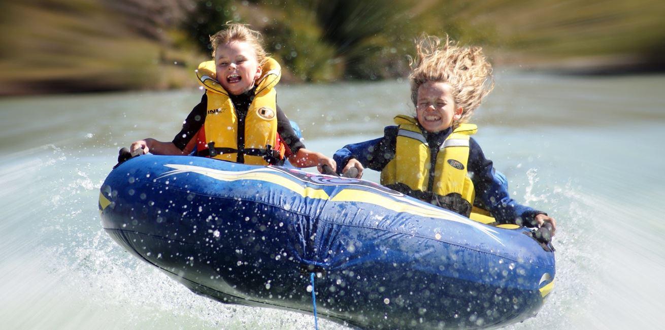 Water Recreation Splash Extreme Sport Speed Fun 575647 Pxherecom