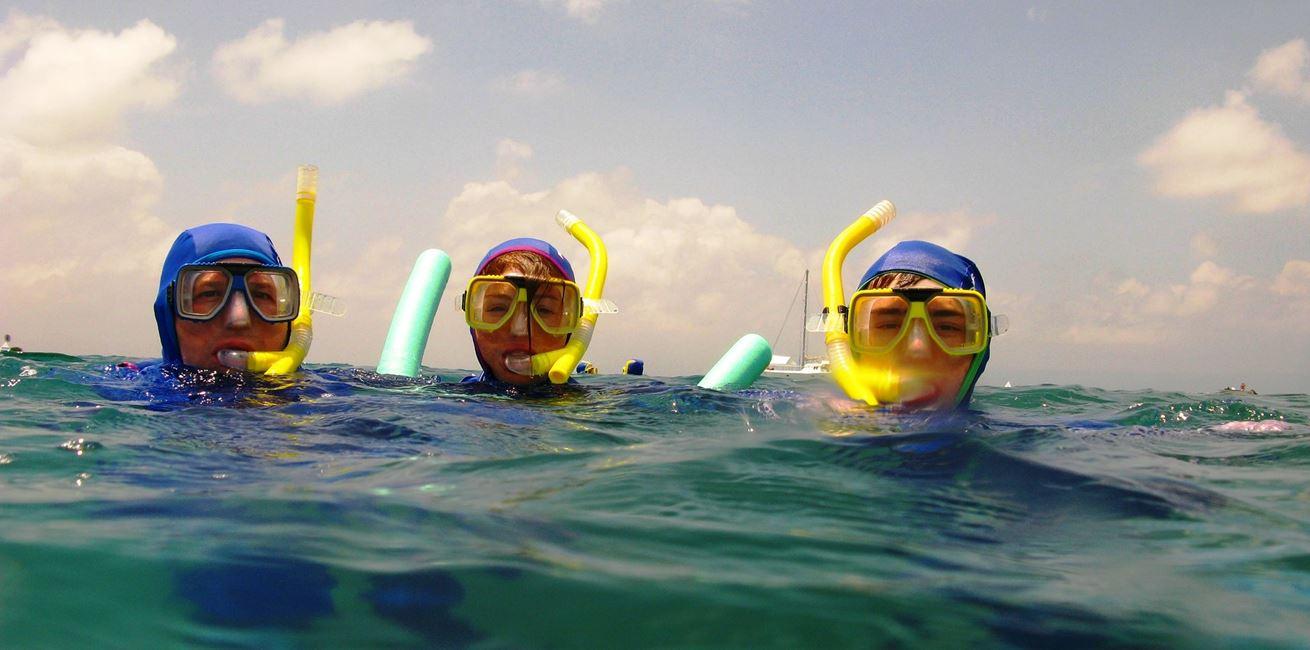 Swimming 179433 1920
