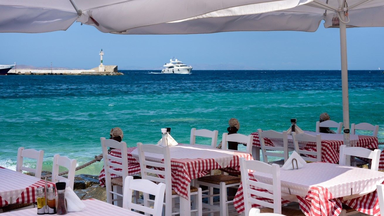Sea Water Ocean Restaurant Ship Vacation 339451 Pxherecom