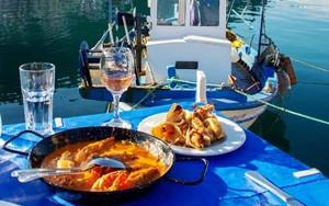 Seafood 1939034 1920
