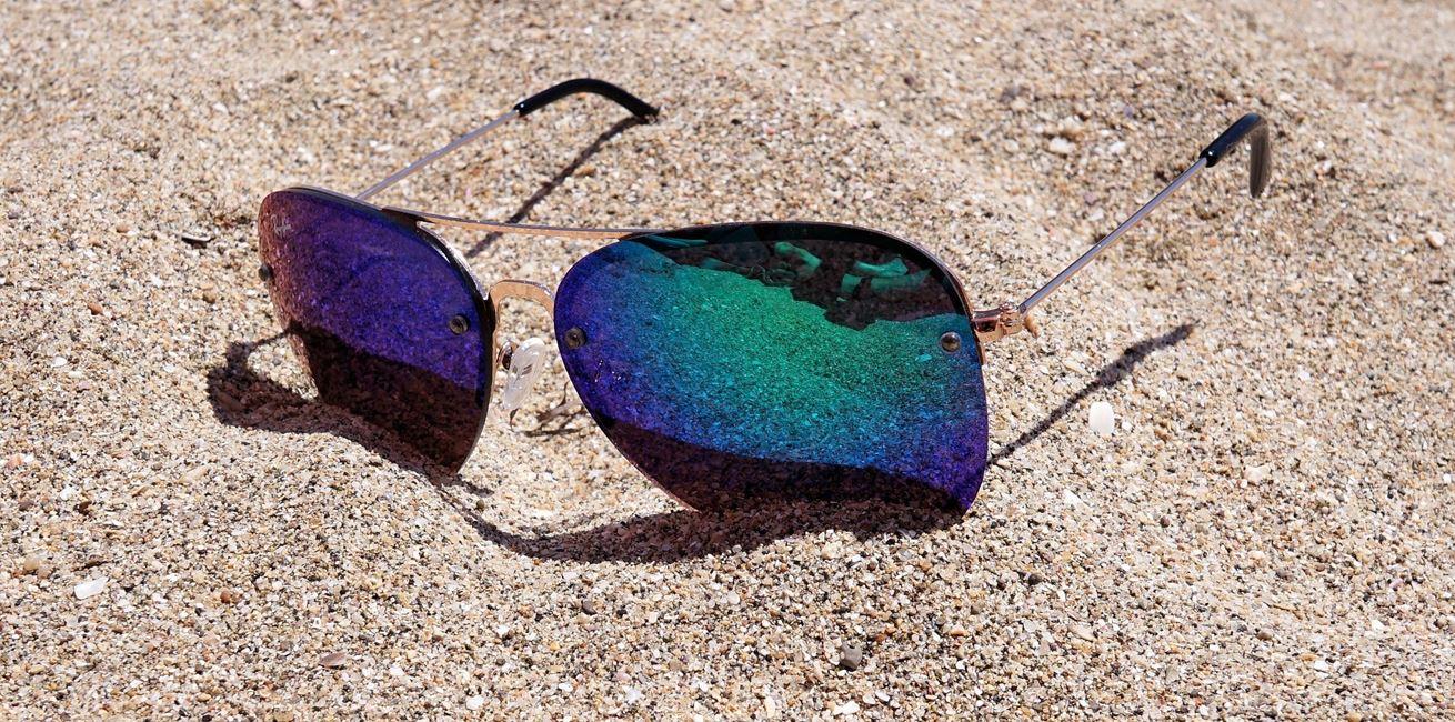 Sunglasses 2523803 1920