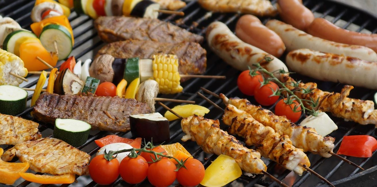 Grilling 2491123 1280