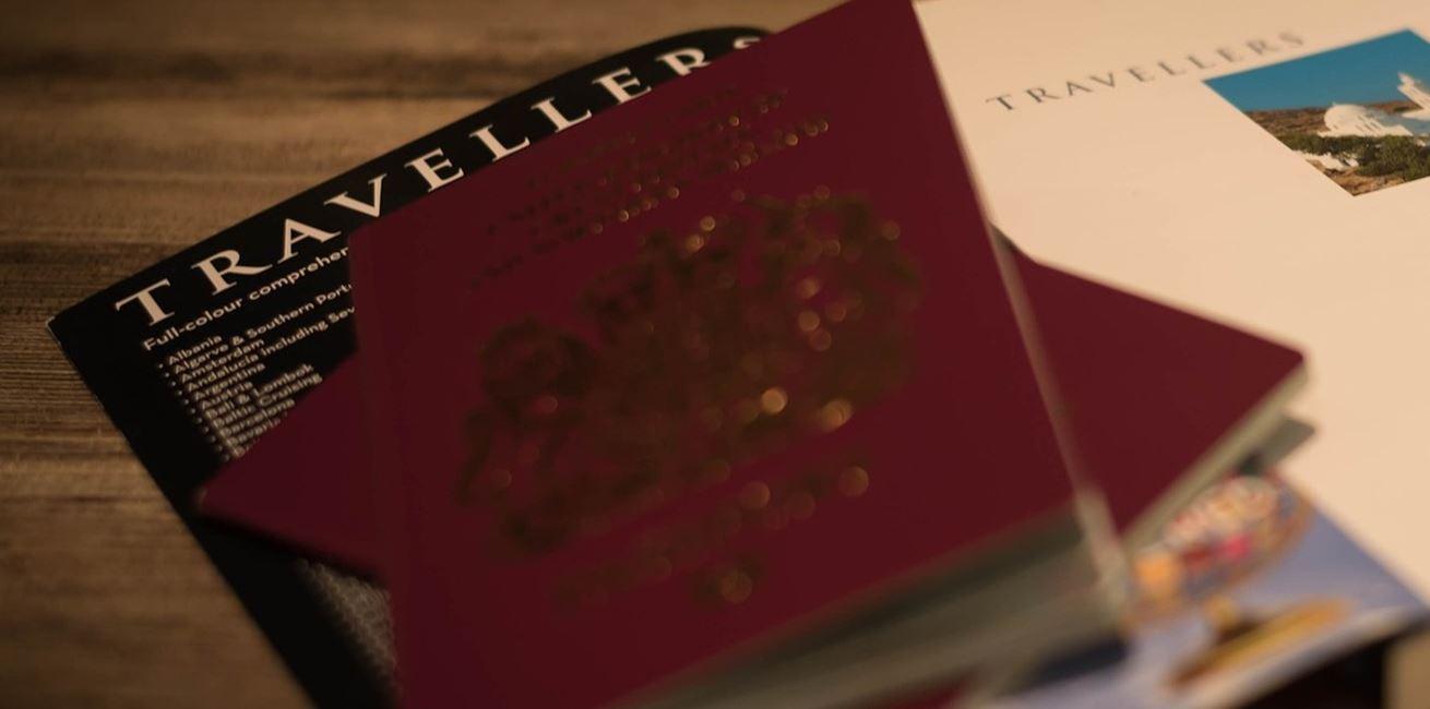 Passport 931882 1920