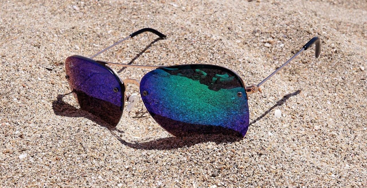 Sunglasses 2523803 1280
