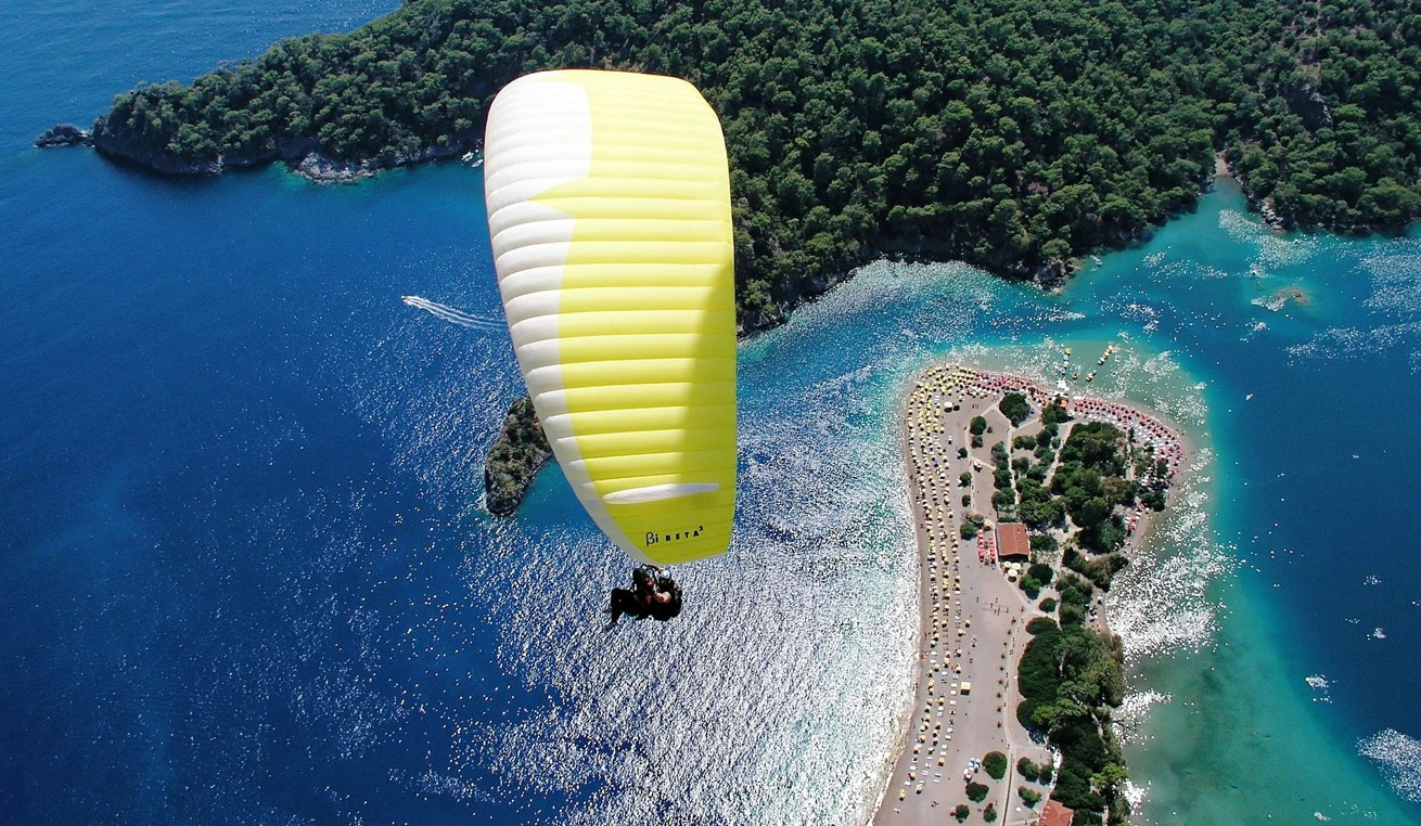 Paragliding 1219989 1920