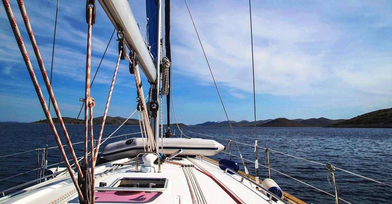 Sailboat 950352 1280