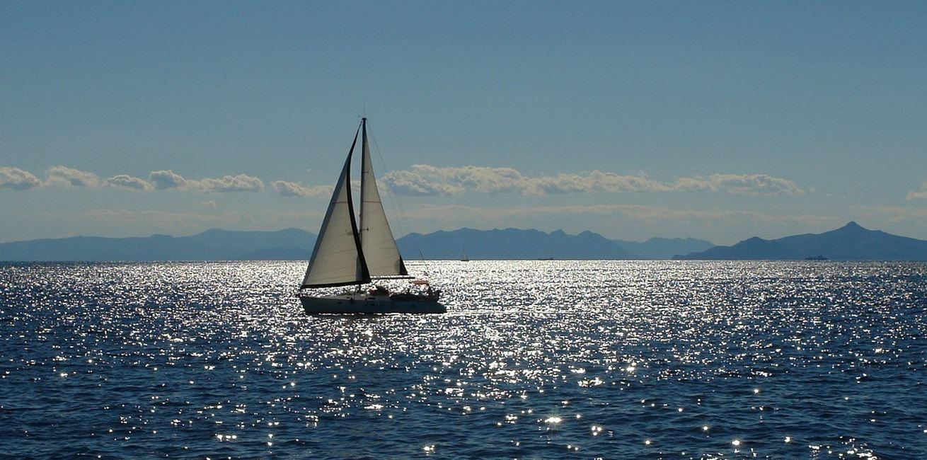 Sailing 2407303 1280