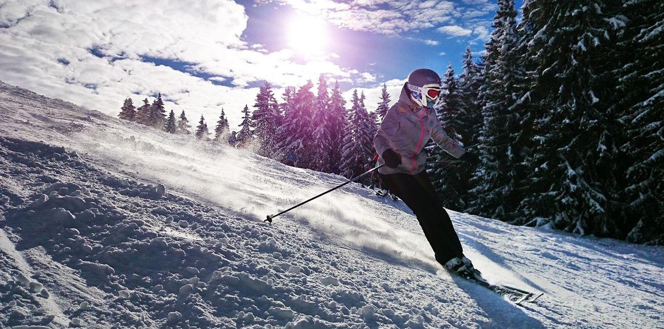 Skiing 1723857 1280