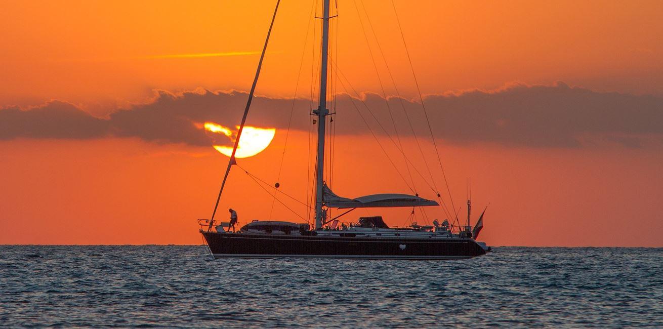 Boat 1867174 1920