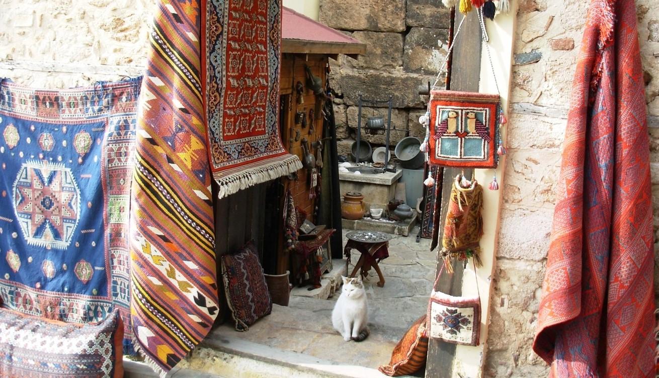 City Shop Cat Bazaar Market Door 592722 Pxherecom