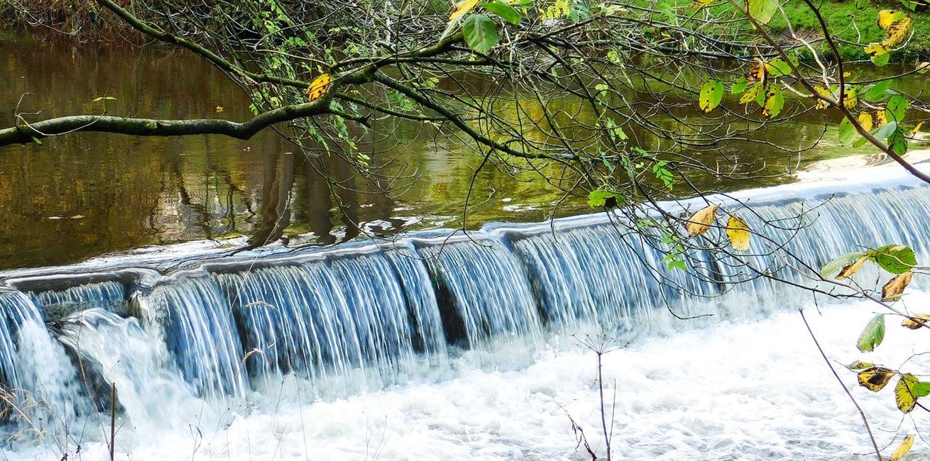 Waterfall 2877869 1280