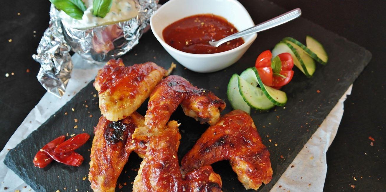 Chicken 1559579 1280