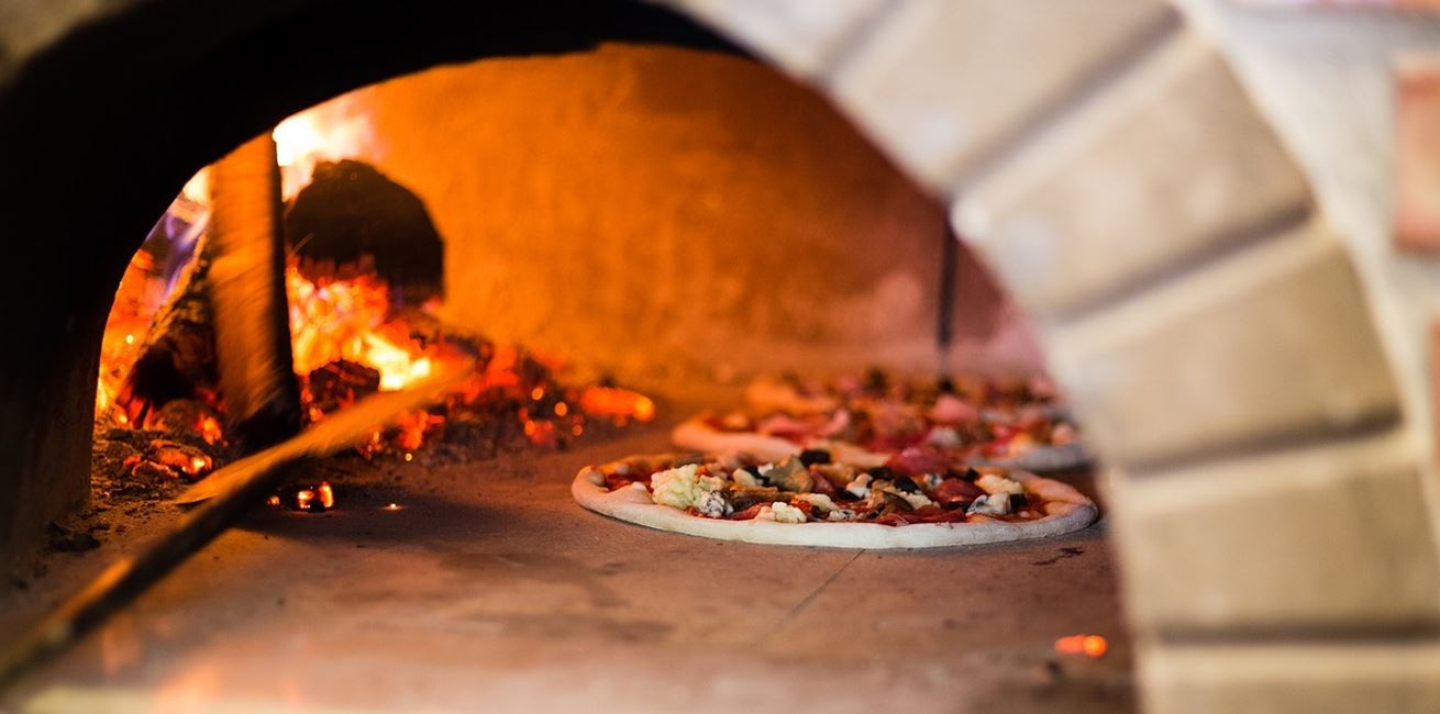 Pizza Oven 2537308 1280