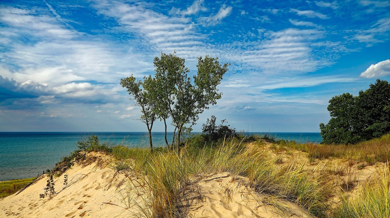 Indiana Dunes State Park 1848560 1920
