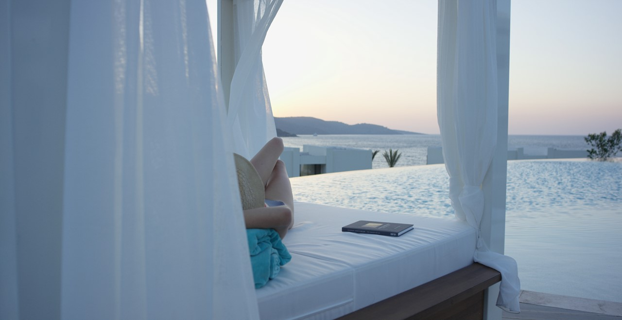Olga Reading 4