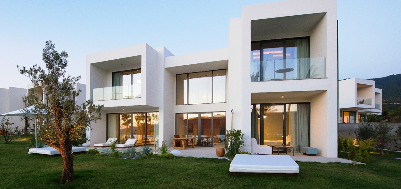 4 Bedroom Ultimate Villa1