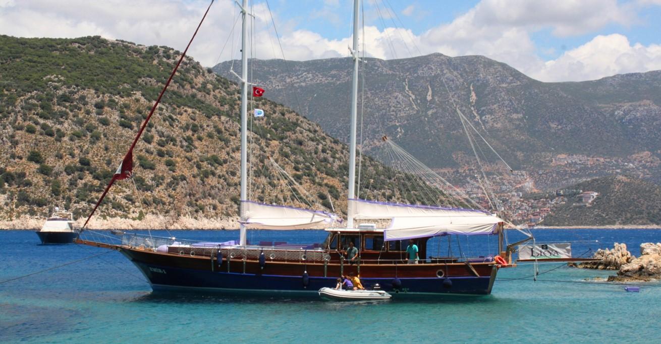 Emir 1