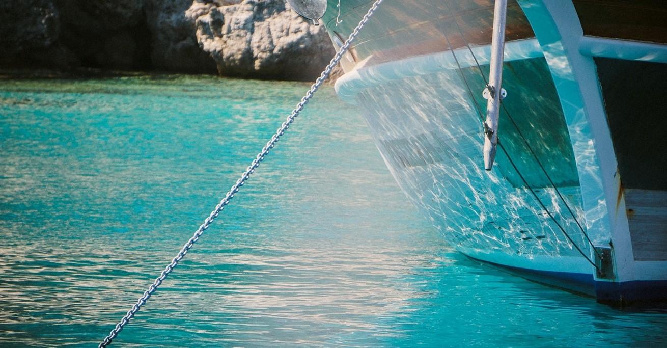 Sea Water Boat Ship Mediterranean Vehicle 99321 Pxherecom