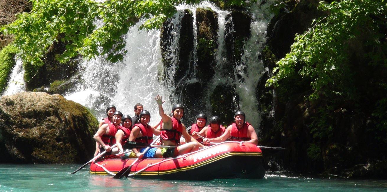 Travel Recreation Leisure Sports Boating Turkey 1323757 Pxherecom