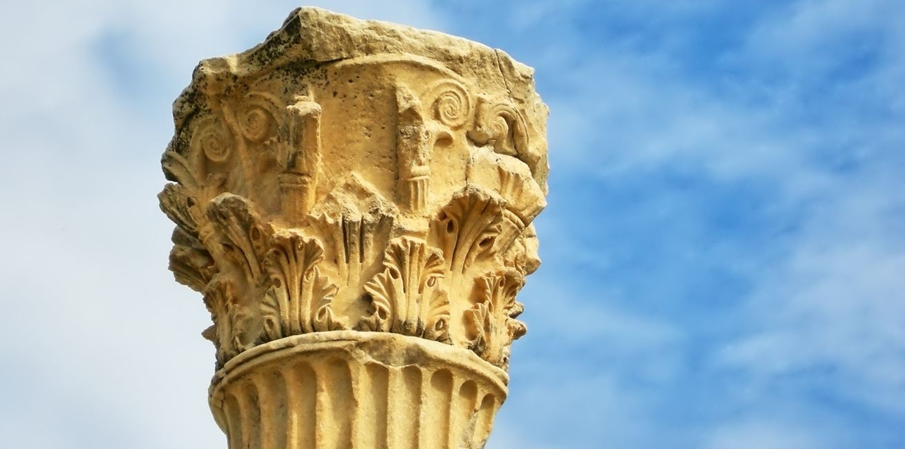 Architecture Structure Sky Antique Monument Statue 1234867 Pxherecom