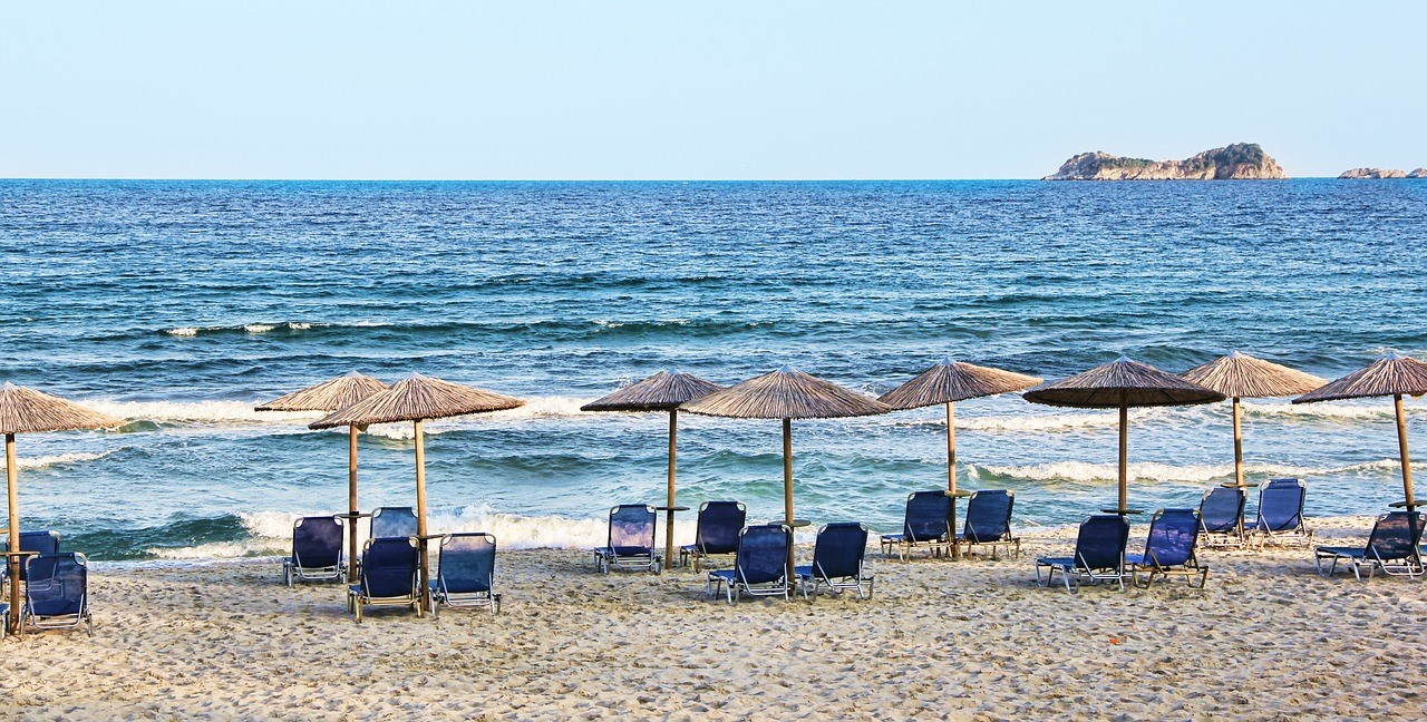 Beach 1050248 1280