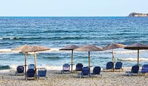 Bodrum Beaches