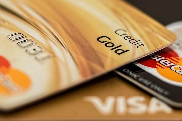 Credit Card 1520400 640