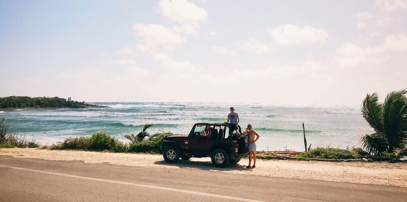 Beach Sea Coast Water Sand Ocean 124666 Pxherecom