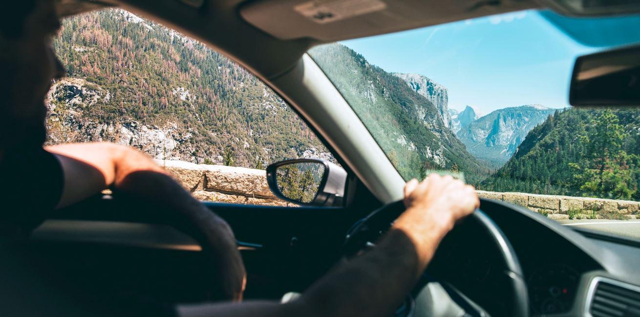 Car Wheel Window Glass Driving Vehicle 1399718 Pxherecom
