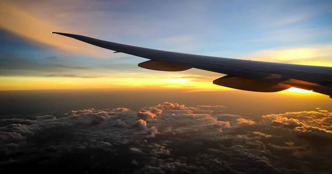Flight 1903896 1280