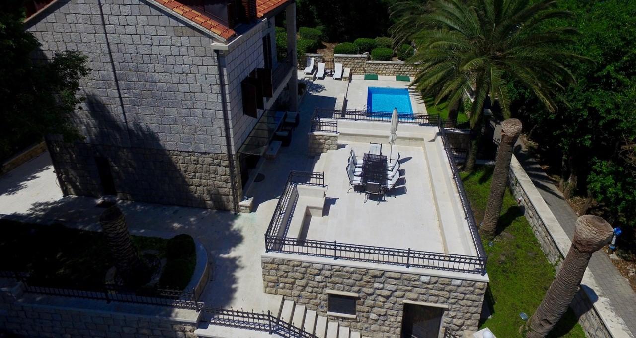 Villa In Dubrovnik 2 1