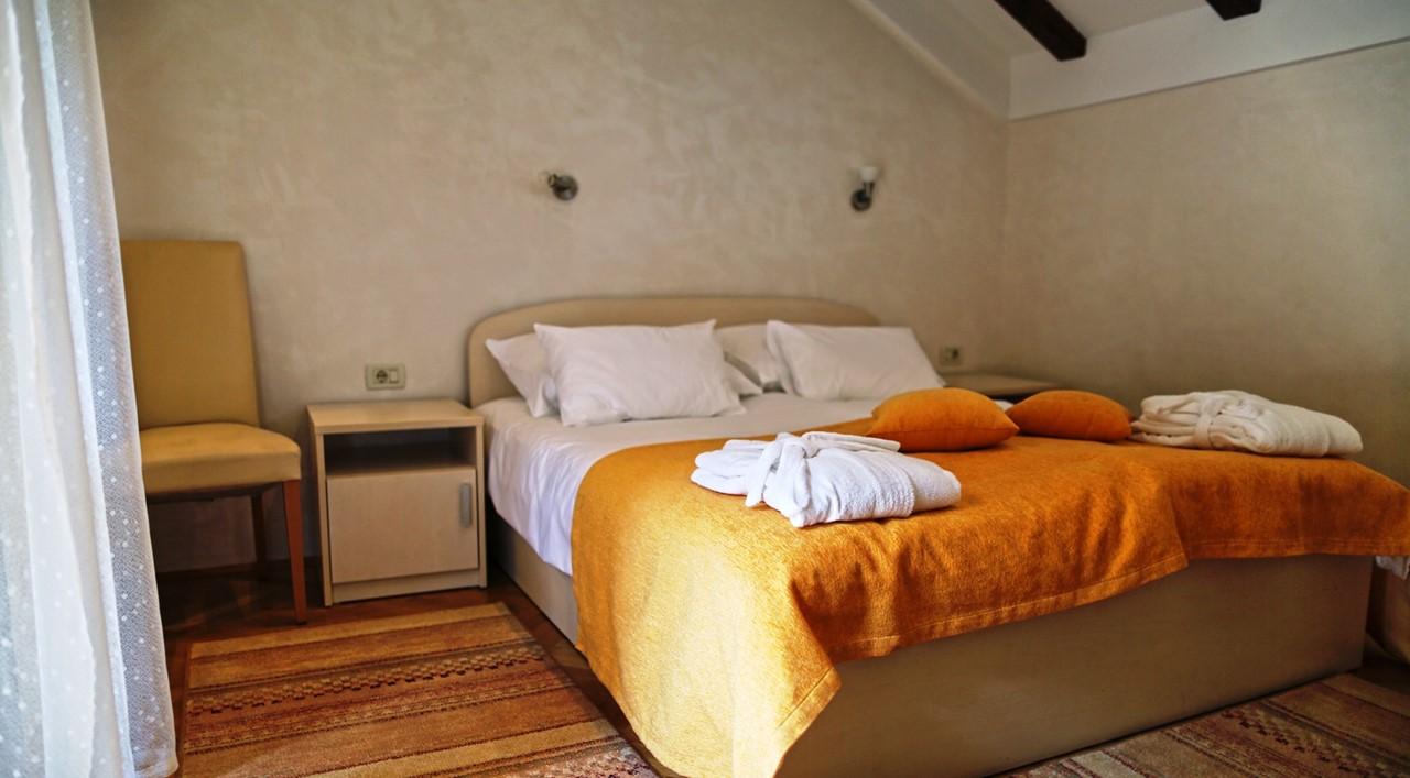 Villa In Dubrovnik 14
