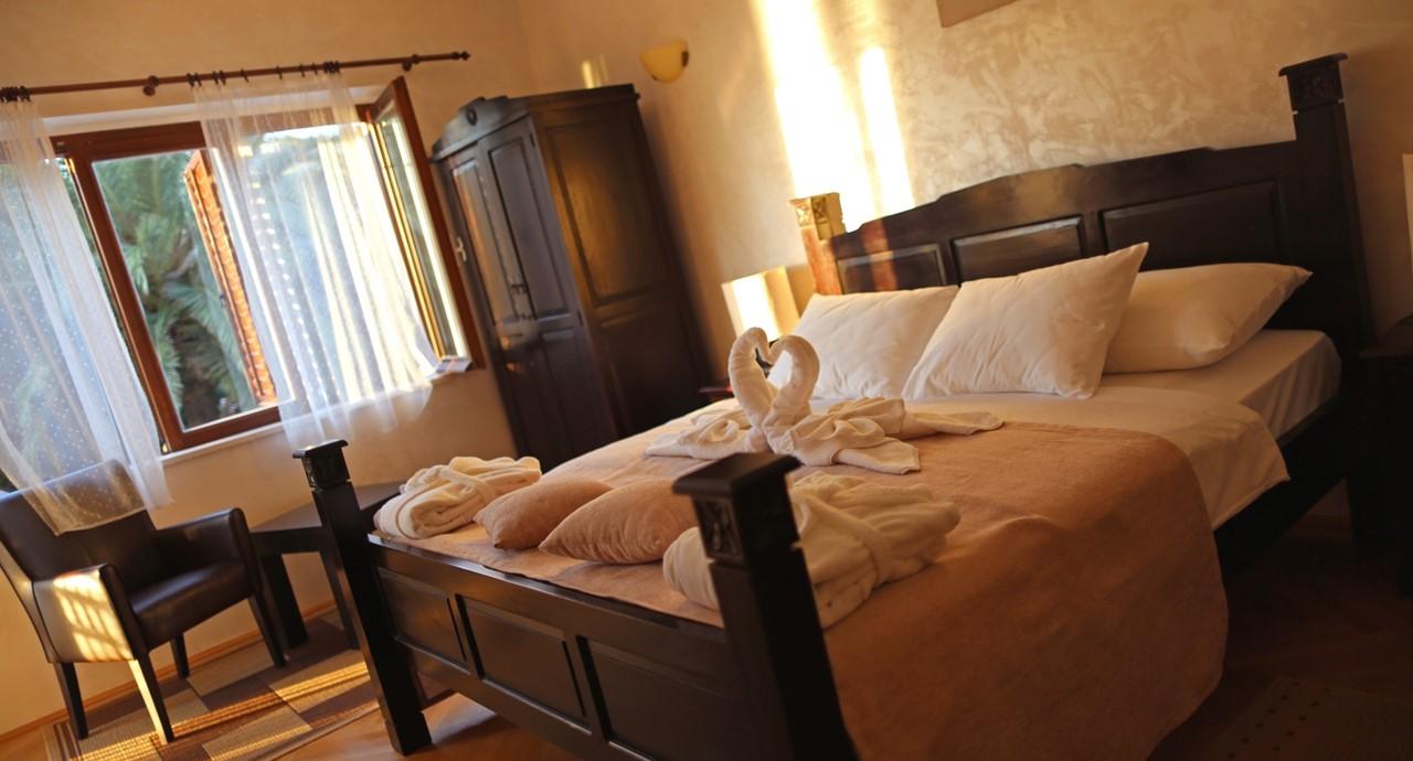 Villa In Dubrovnik 18